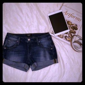 🍹BeBe🍹Denim Shorts